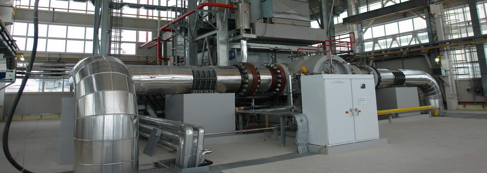 Высококачественное оборудование General Electric