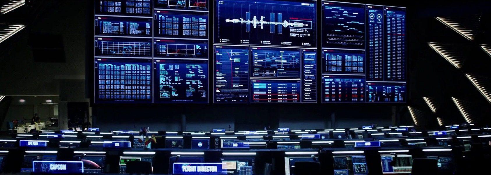 Автоматика промышленных предприятий